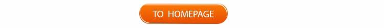 Best selling diamond segment hout cnc router bit Voor Meubels pvc mdf