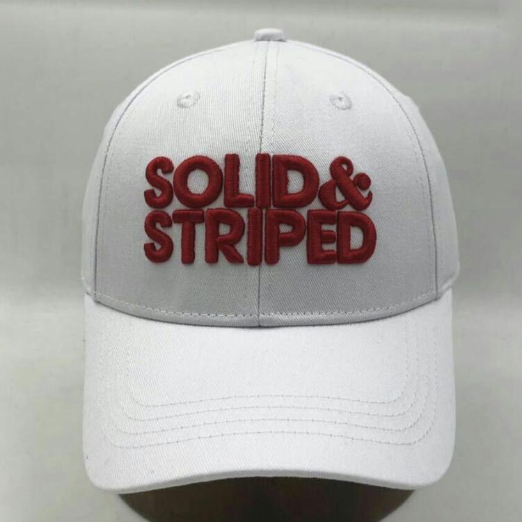 5d2fff4feb China Custom Hats Shirts