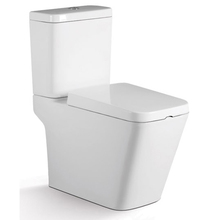 square toilet seat fittings. Toilet Seat Foshan Suppliers and Manufacturers at Alibaba com  square toilet seat fittings martinkeeis me 100 Square Fittings Images