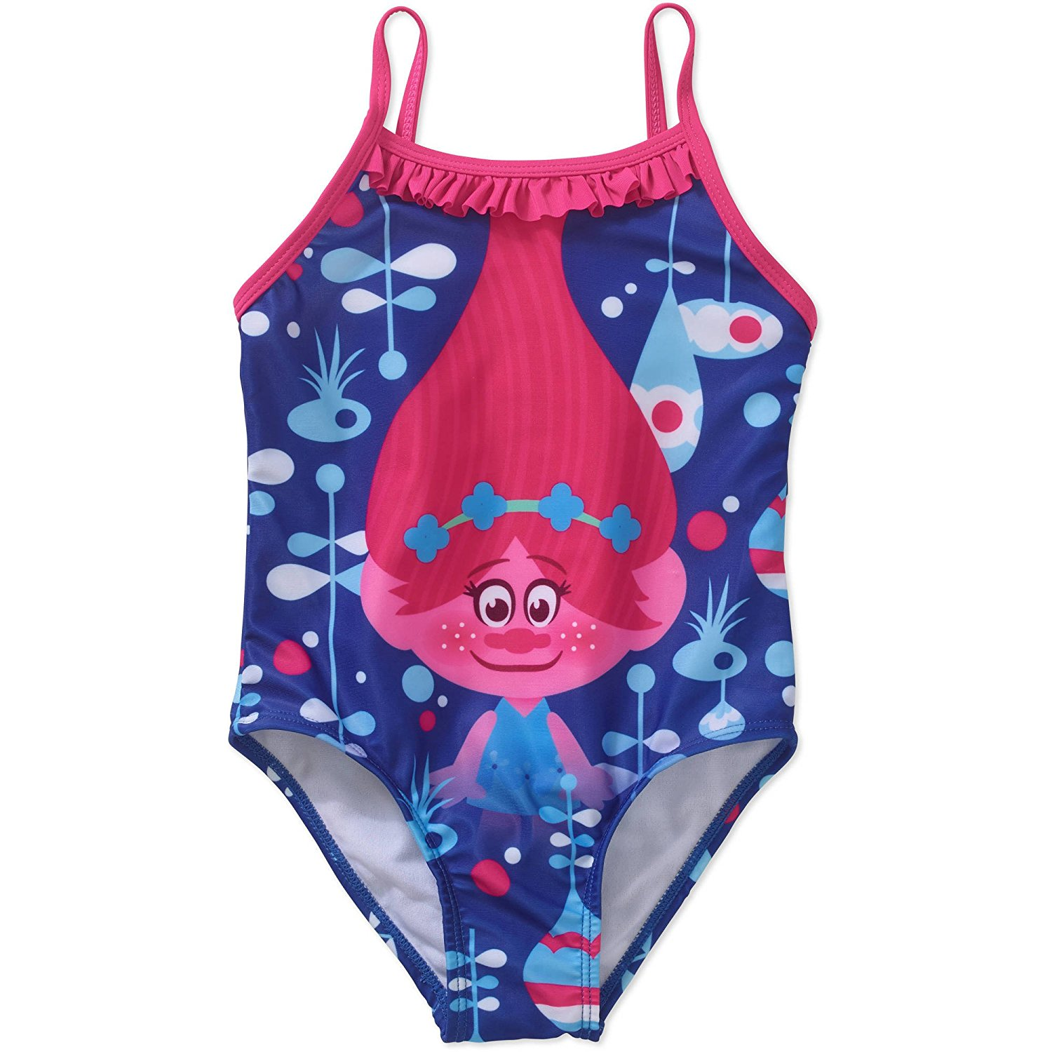 4e57ad6dd9 Cheap Toddler Girls Swim Suit, find Toddler Girls Swim Suit deals on ...