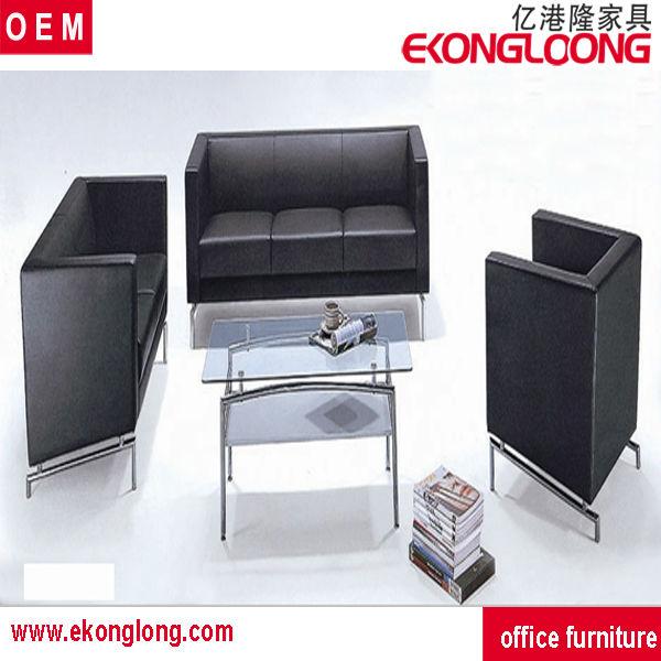 High Back Sofas Living Room Furniture, High Back Sofas Living Room Furniture  Suppliers And Manufacturers At Alibaba.com