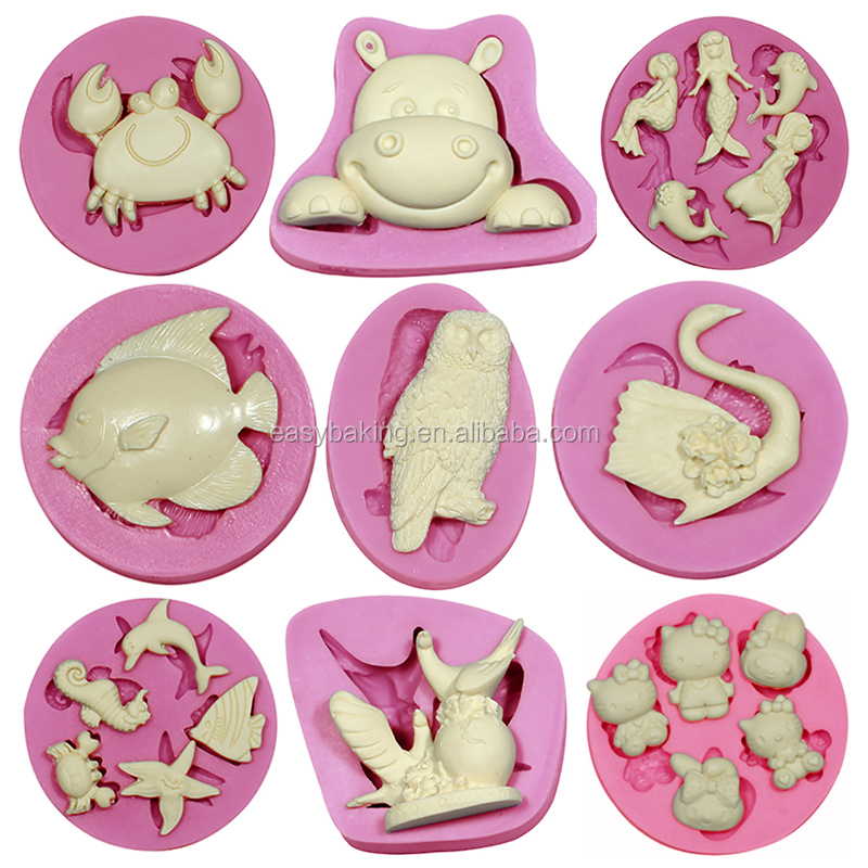 wholesale silicone molds.jpg