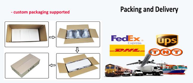packing 50w.jpg