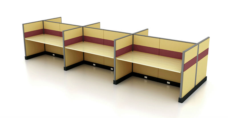 curved office partition curved office partition suppliers and at alibabacom