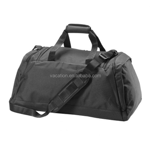hanging garment bag bike bag travel