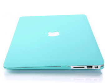 for macbook top case a1181