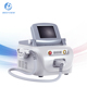 Epil IPL / SHR Laser IPL machine / IPL SHR photo rejuvenation machine