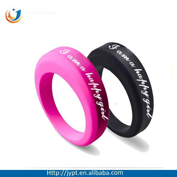Ring Silicone 85