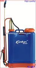 kaifeng supply battery electric power sprayer(1l-20l)high quality 35l fogging machine Battery sprayer