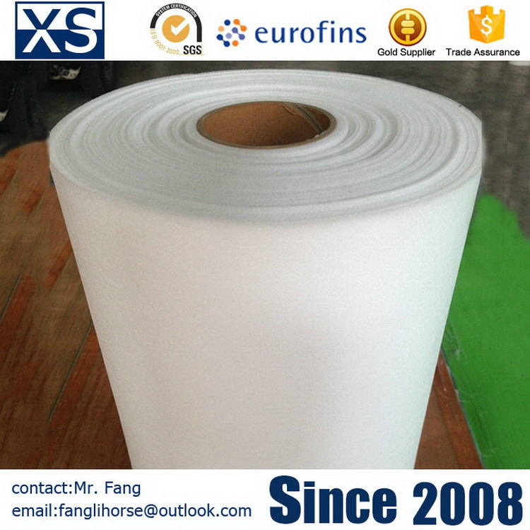 Super quality Best-Selling polypropylene non woven tubular fabric