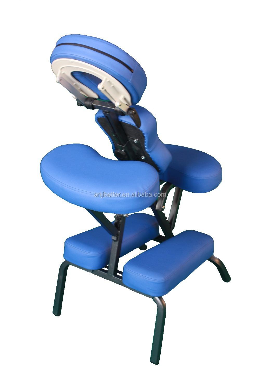 better osim massage massage chair