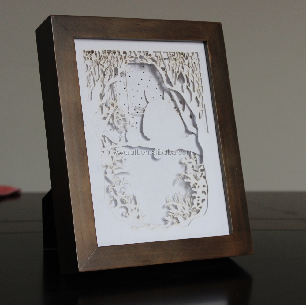 Shadow Box Frames Wholesale 10x10, Shadow Box Frames Wholesale 10x10 ...