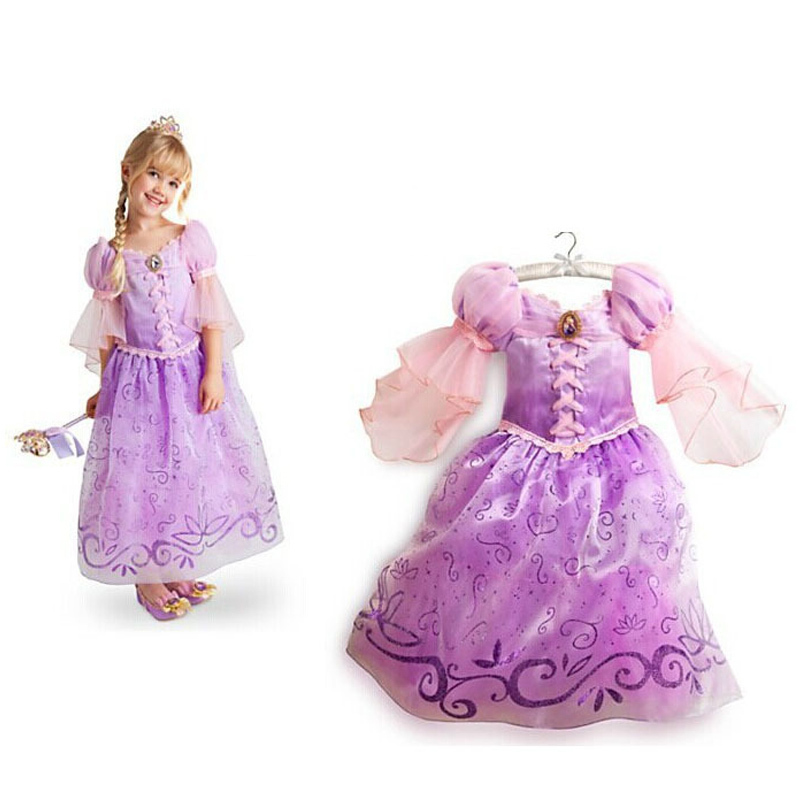 Cheap Dress Up Princess Sofia, find Dress Up Princess Sofia deals on ...