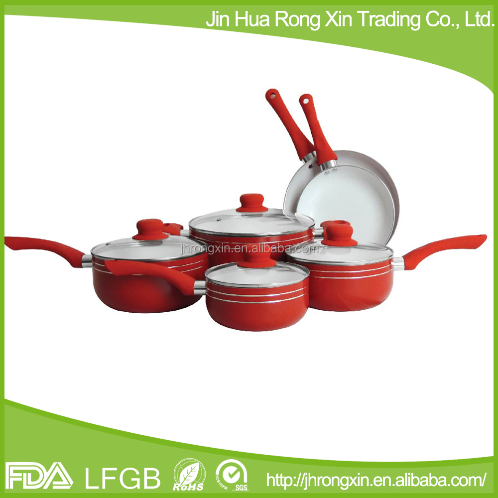 China Majestic Cookware Set, China Majestic Cookware Set ...