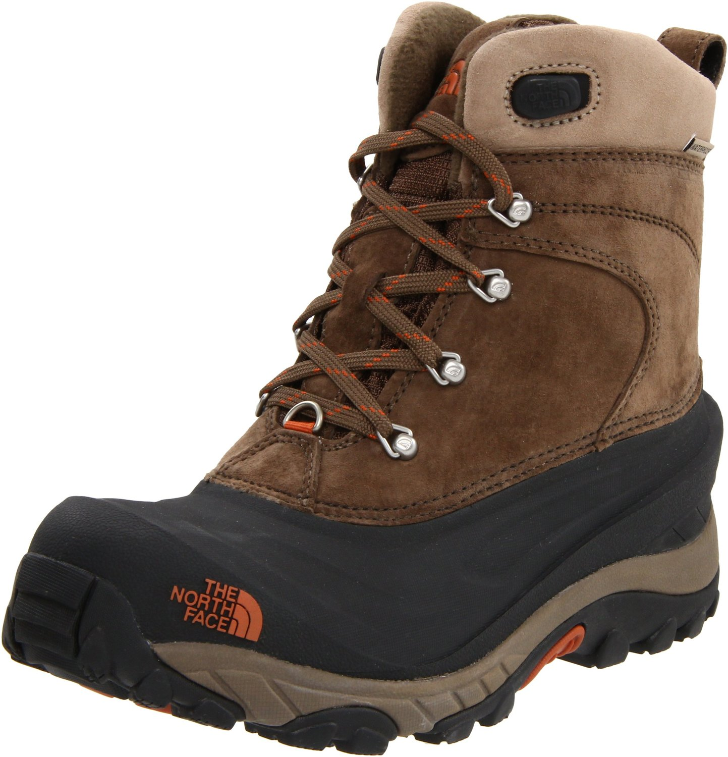 7ed08477c24 Cheap North Face Chilkat Ii, find North Face Chilkat Ii deals on ...
