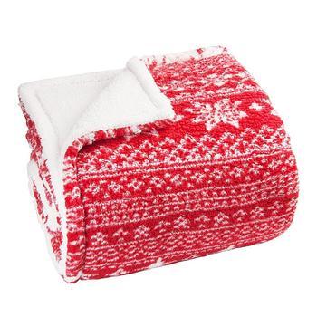 Christmas Fleece.Christmas Fleece Throw And Blanket Micro Fleece Sherpa Throw Blanket Buy Sherpa Throw Blanket Micro Fleece Sherpa Blanket Christmas Fleece Throw And