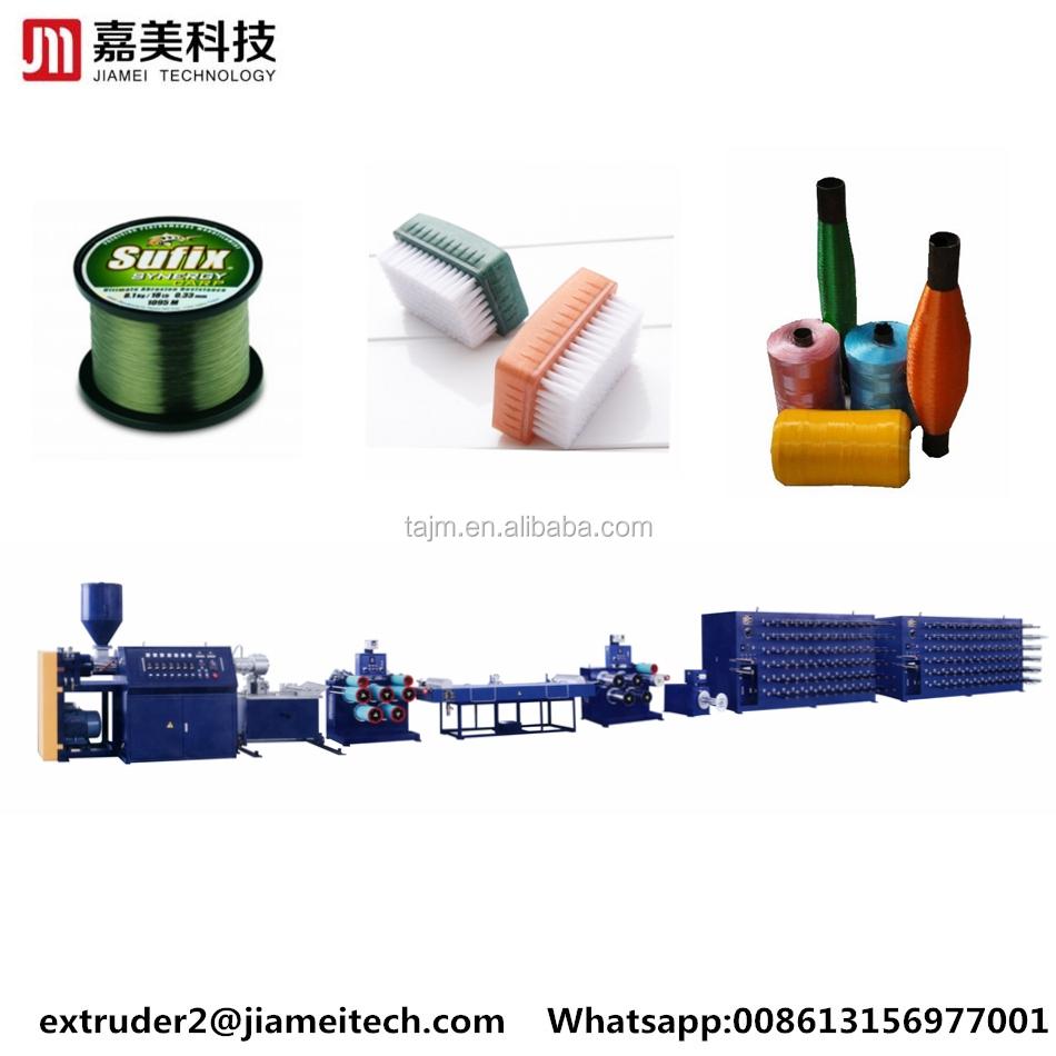 Finden Sie Hohe Qualität Flachdraht Besen Hersteller und Flachdraht ...