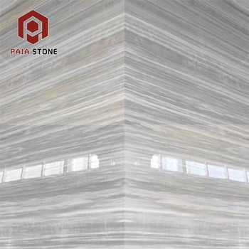 Latest Interior Grey Wood Marble Living Room Wall Tile Design Buy Living Rooms Interior Wall Tile Design Latest Design Wall Tiles Product On