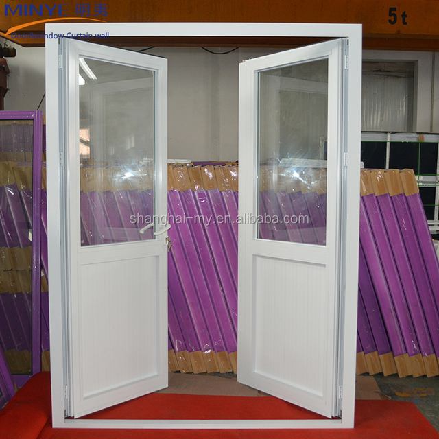 Buy Cheap China Commercial Door Frame Products Find China - Commercial bathroom entry doors