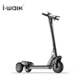 Adult freestyle foldable elektrik electro electrical kick e scooter