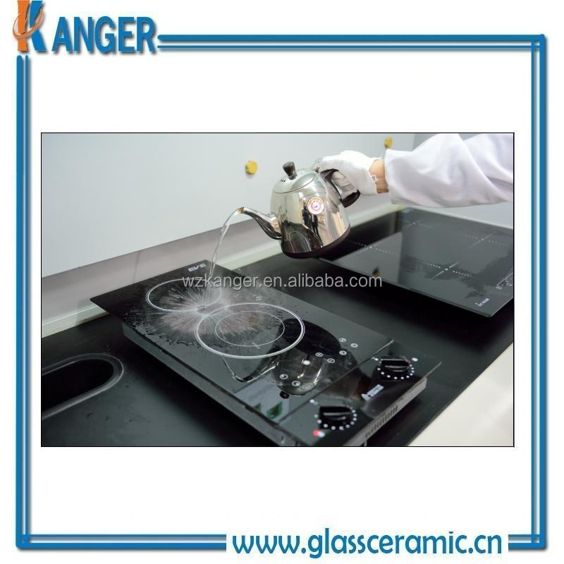 kanger 2018 induction cooktop 5 burner high quality induction cook top