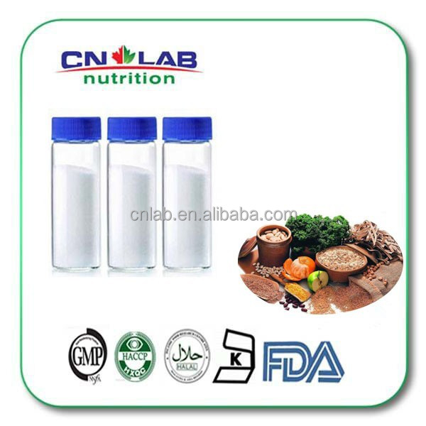Fungal alpha Amylase for Baking powder