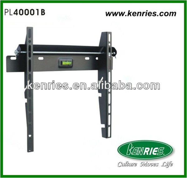 motorized tv mount motorized tv mount suppliers and at alibabacom