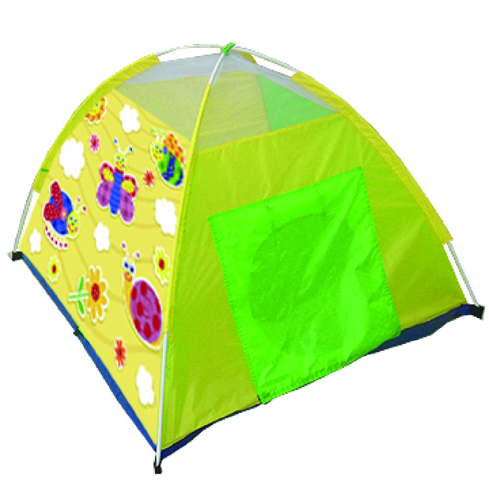 Newest cheap pop up kids igloo tent for indoor play  sc 1 st  Alibaba & Newest Cheap Pop Up Kids Igloo Tent For Indoor Play - Buy Kids ...