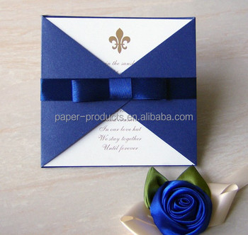 Unique wedding invitation cards buy invitation cardswedding unique wedding invitation cards stopboris Image collections