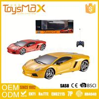Professional Toys Manufacturer 4Channel Electric Unisex Electric Cheap Drifting Rc Cars