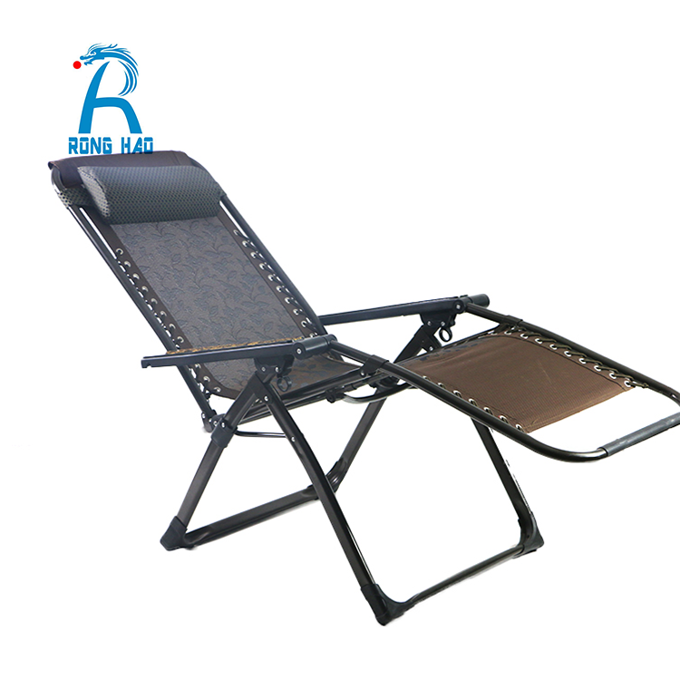 Folding Recliner Lounge Chair Folding Recliner Lounge Chair Suppliers and Manufacturers at Alibaba.com  sc 1 st  Alibaba : recliner lounge chairs - islam-shia.org