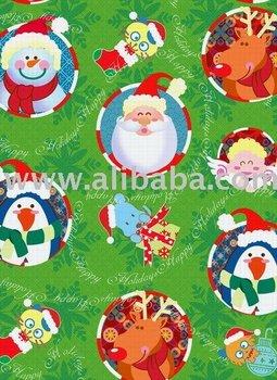 Christmas Gift Wrapper Design.Christmas Gift Wrapper Design Buy Christmas Gift Wrapper Design Product On Alibaba Com