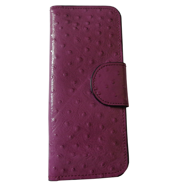 Free Shipping,Women PU Leather Card Wallet Lady Day Clutch with Card Positions
