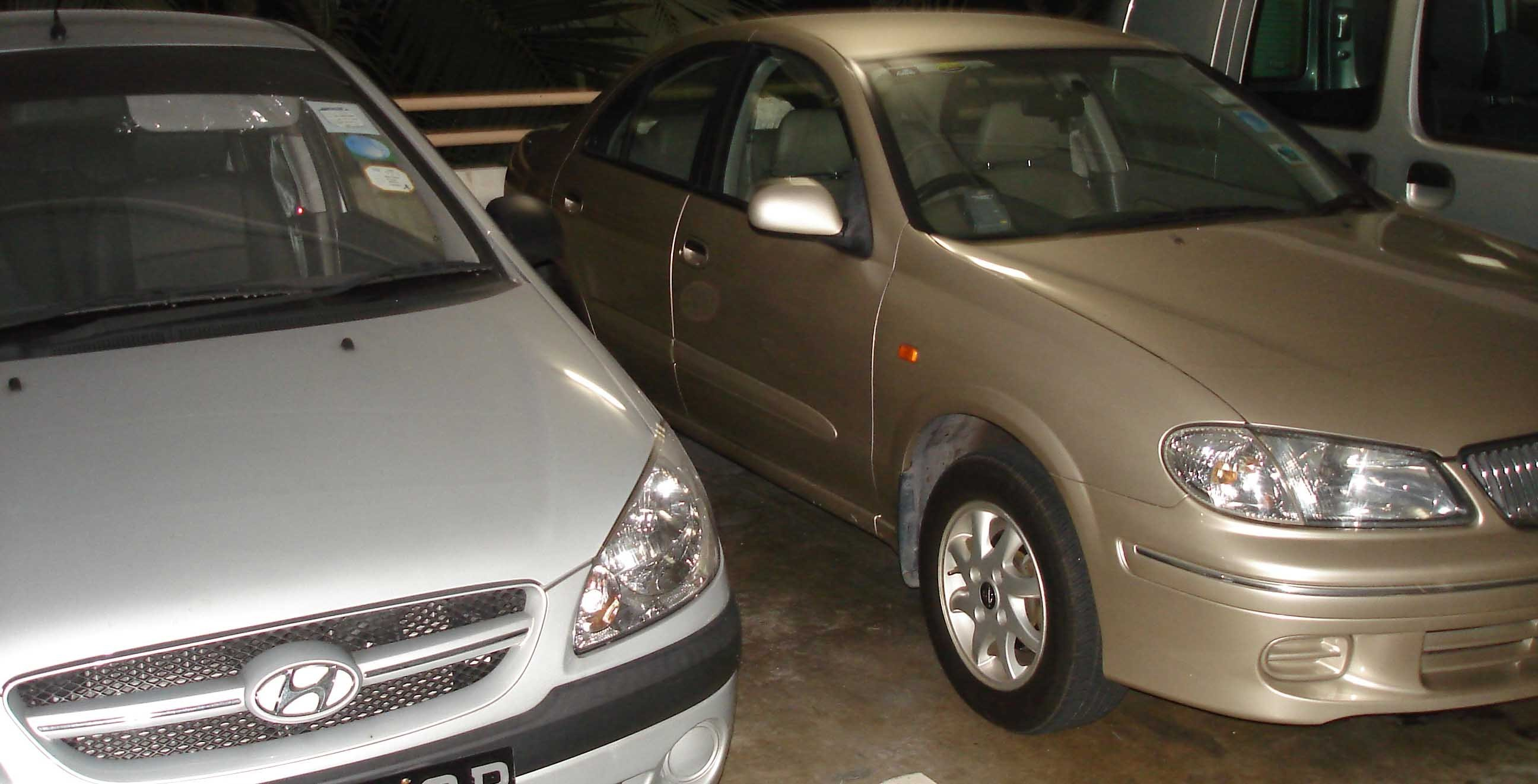 Used cars right hand drive used cars right hand drive suppliers and manufacturers at alibaba com