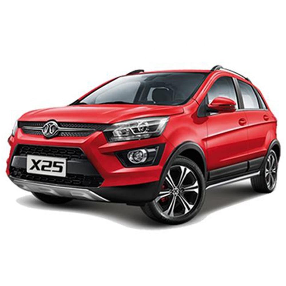 Senova Baic Senova X25 A1 Car Parts Bj40 X55 M20 D20 Bj80 Ev200 Ev160  Electric Car - Buy Senova,Baic Senova,Senova X25 Product on Alibaba com