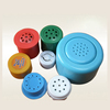 Music Voice Box with Button Switch, Used for Plush Toys