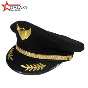 ee0a07f2821 Army Pilot Cap