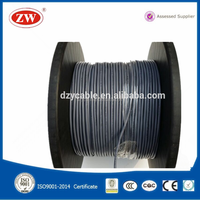 Buy Instrument cable belden similar cable 1PX18AWG in China on ...