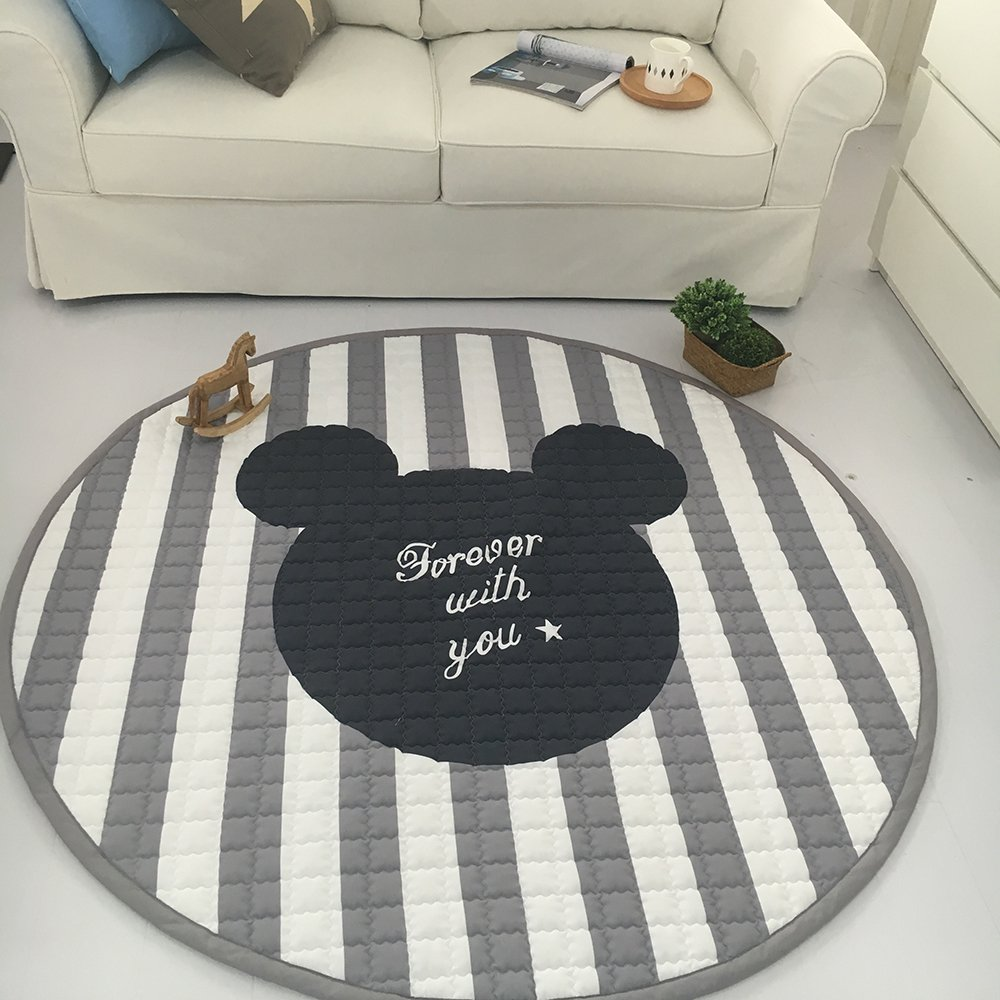 Cheap Nursery Rugs Find Nursery Rugs Deals On Line At Alibaba Com