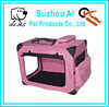 New 600D Oxford Toy Pet Carrier Set