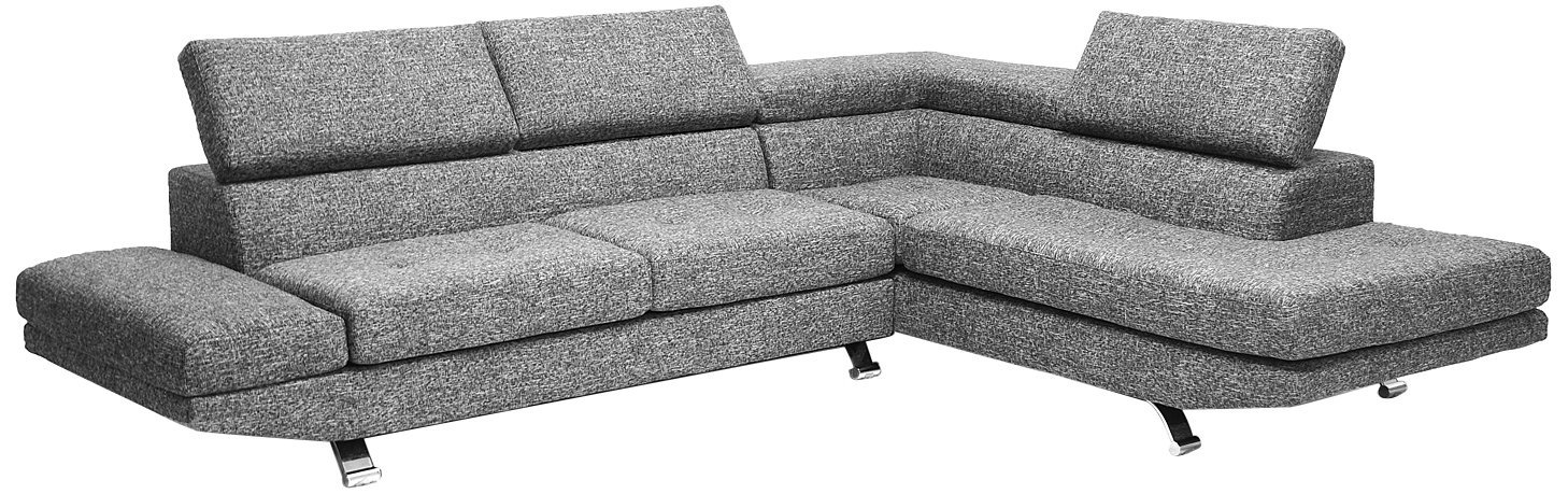 Cheap Twill Sectional find Twill Sectional deals on line at Alibabacom