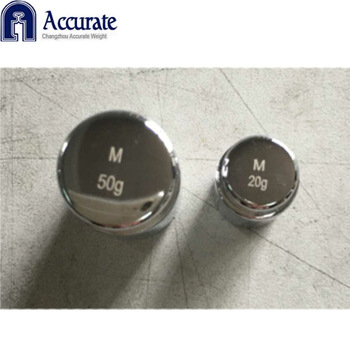 F1 F2 M1 scale test weight 10g calibration weights test block 10g