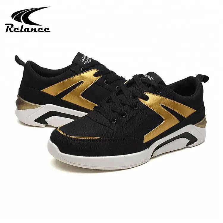 Private Brand Shoes Running Label Top Men Sport Wholesale OBwEq5v