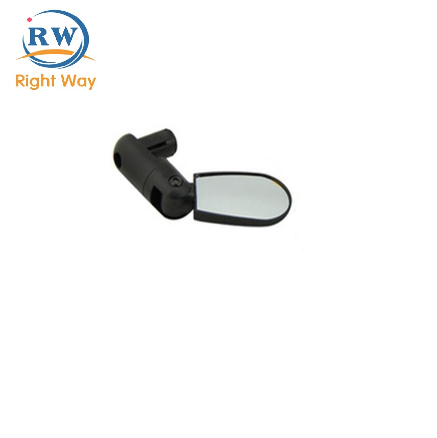 OEM Hot Cycling Adjustable Road Bike Handlebar Rear View Mirror