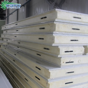 pu sandwich panel 150mm price