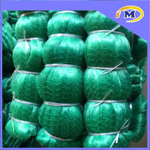 CHEAP PRICE Fishing Nets Product Type and PA Plastic Type Finland Net