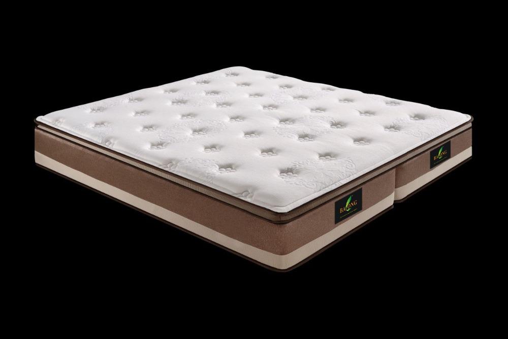meilleur matelas latex les meilleurs matelas latex naturel 90 x 190 comparatif de 2018 les. Black Bedroom Furniture Sets. Home Design Ideas