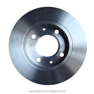 China Made Brake Disc, China Made Brake Disc Suppliers and