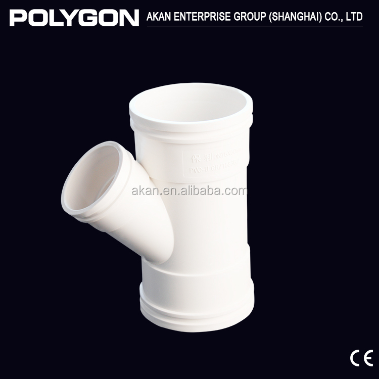 Guaranteed Quality Proper Price Soft Acrylic Clear Plastic Water Pipe