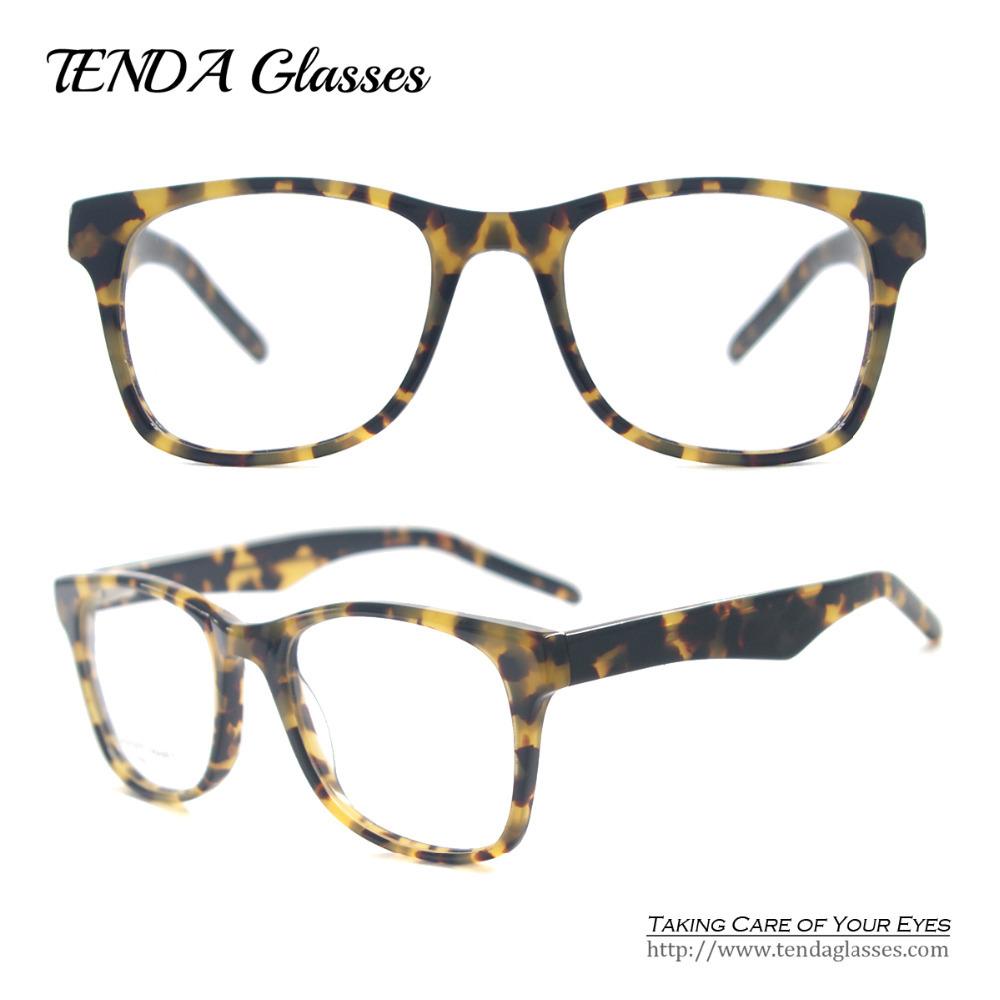 2e83dcf998 Large Frame Prescription Eyeglasses - Bitterroot Public Library